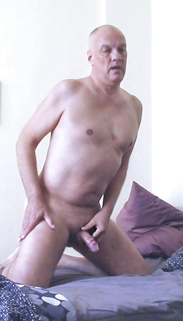 Interracial blowjob porn pics-2794