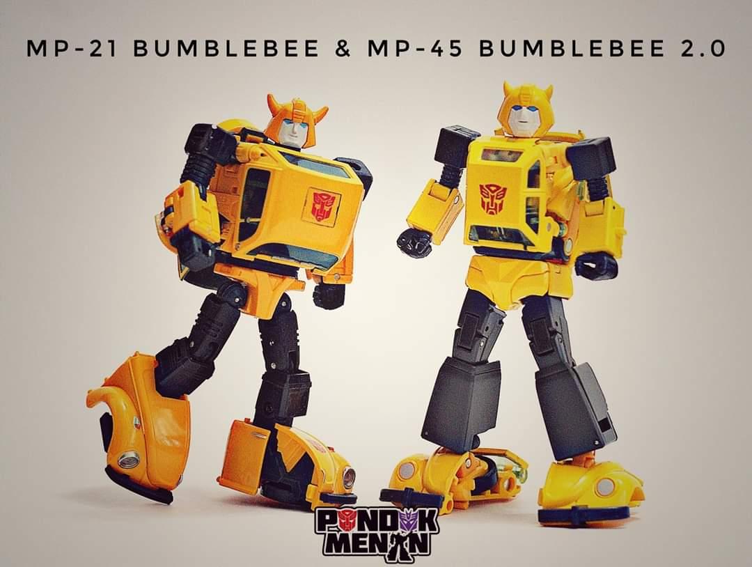 [Masterpiece] MP-45 Bumblebee/Bourdon v2.0 - Page 4 EzpfJivw_o