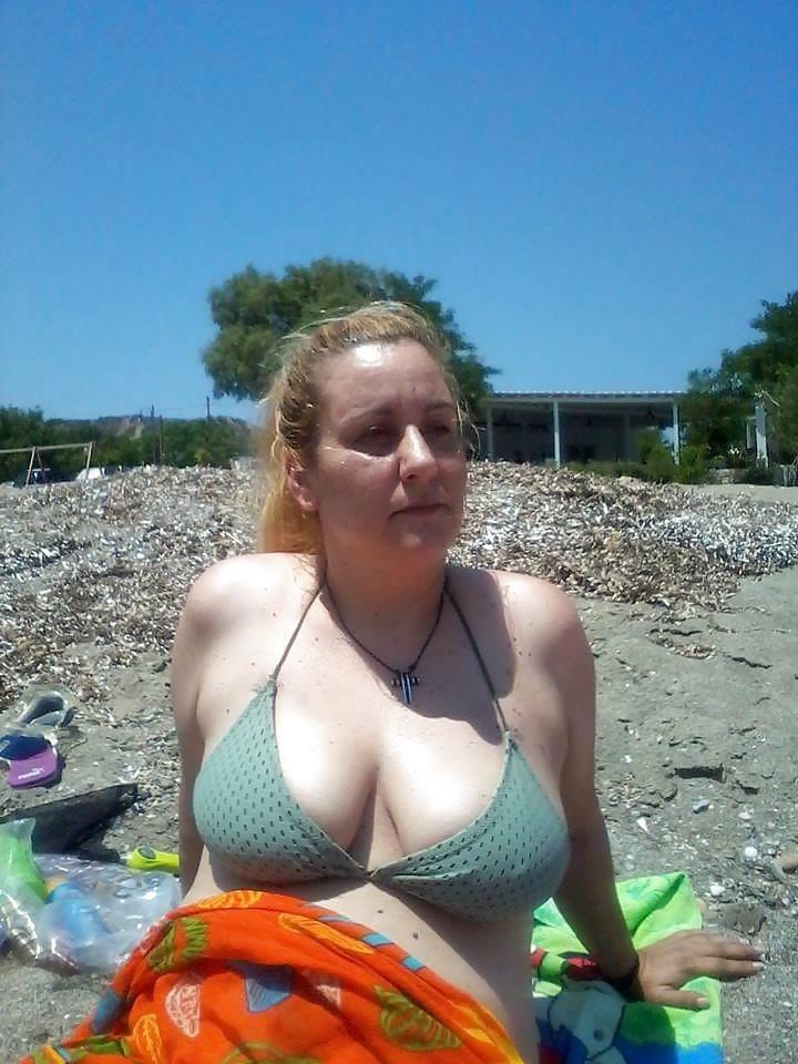 Naked young big tits-4598