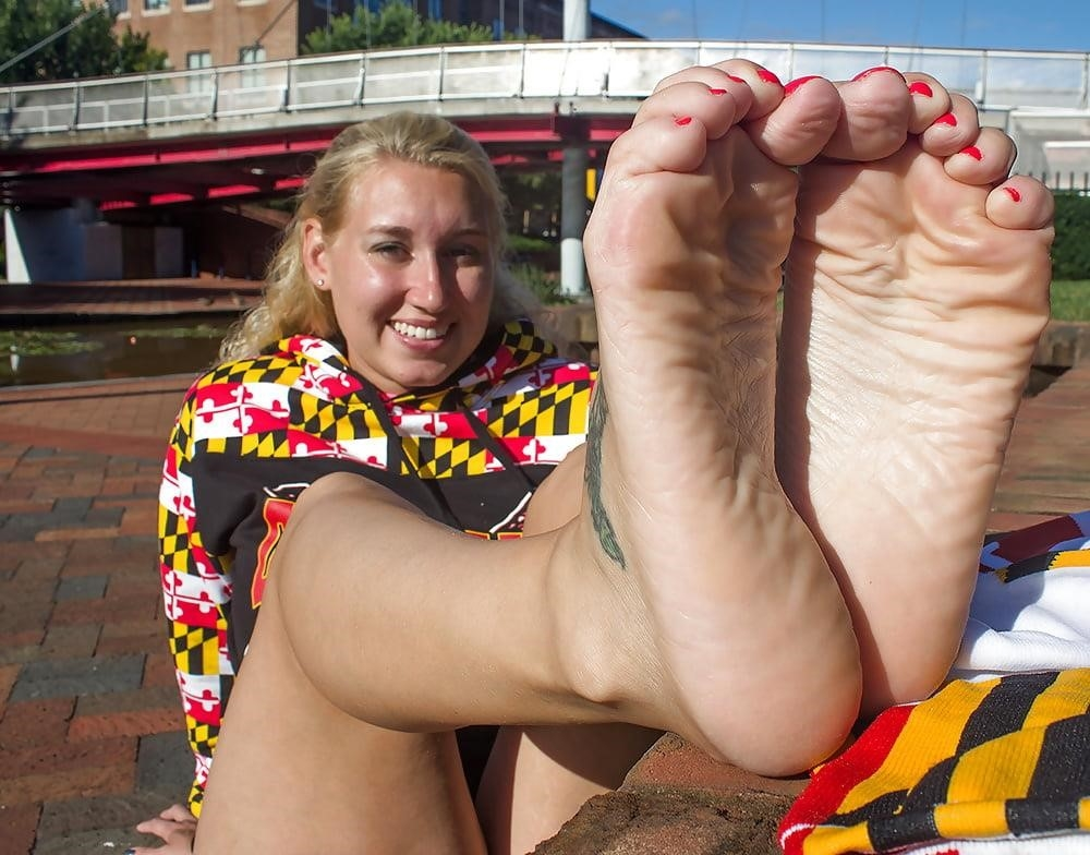 Young foot porn-3454