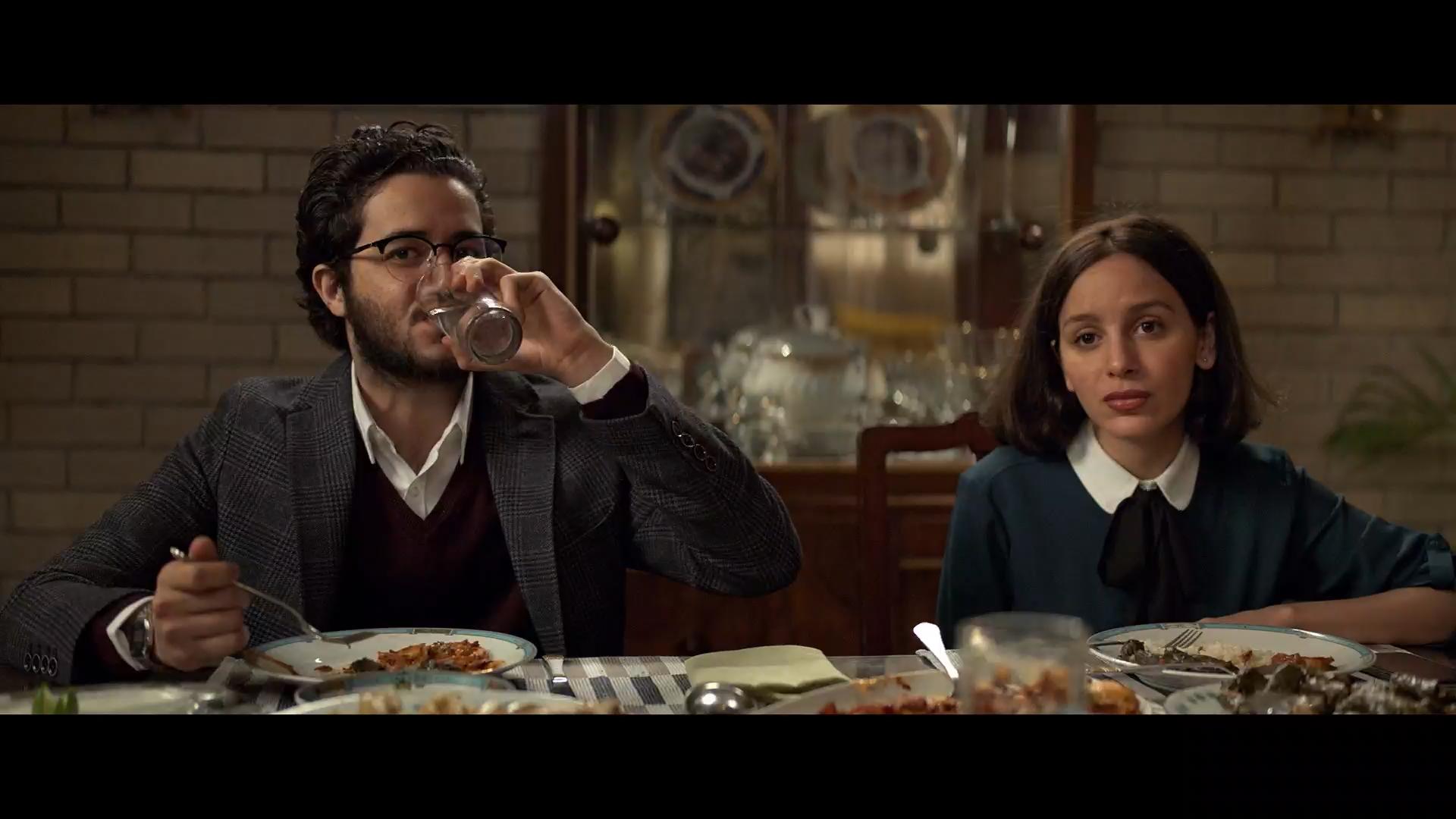 [فيلم][تورنت][تحميل][الضيف][2019][1080p][Web-DL] 3 arabp2p.com