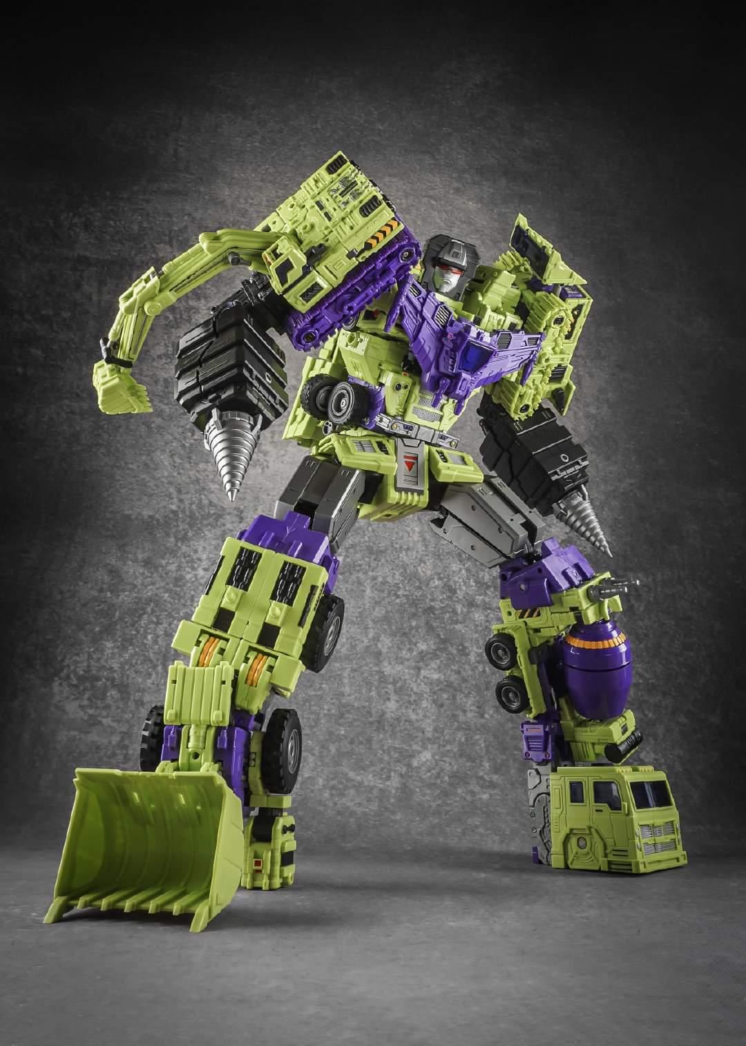 [Toyworld] Produit Tiers - Jouet TW-C Constructor aka Devastator/Dévastateur (Version vert G1 et jaune G2) - Page 10 PVKEtami_o