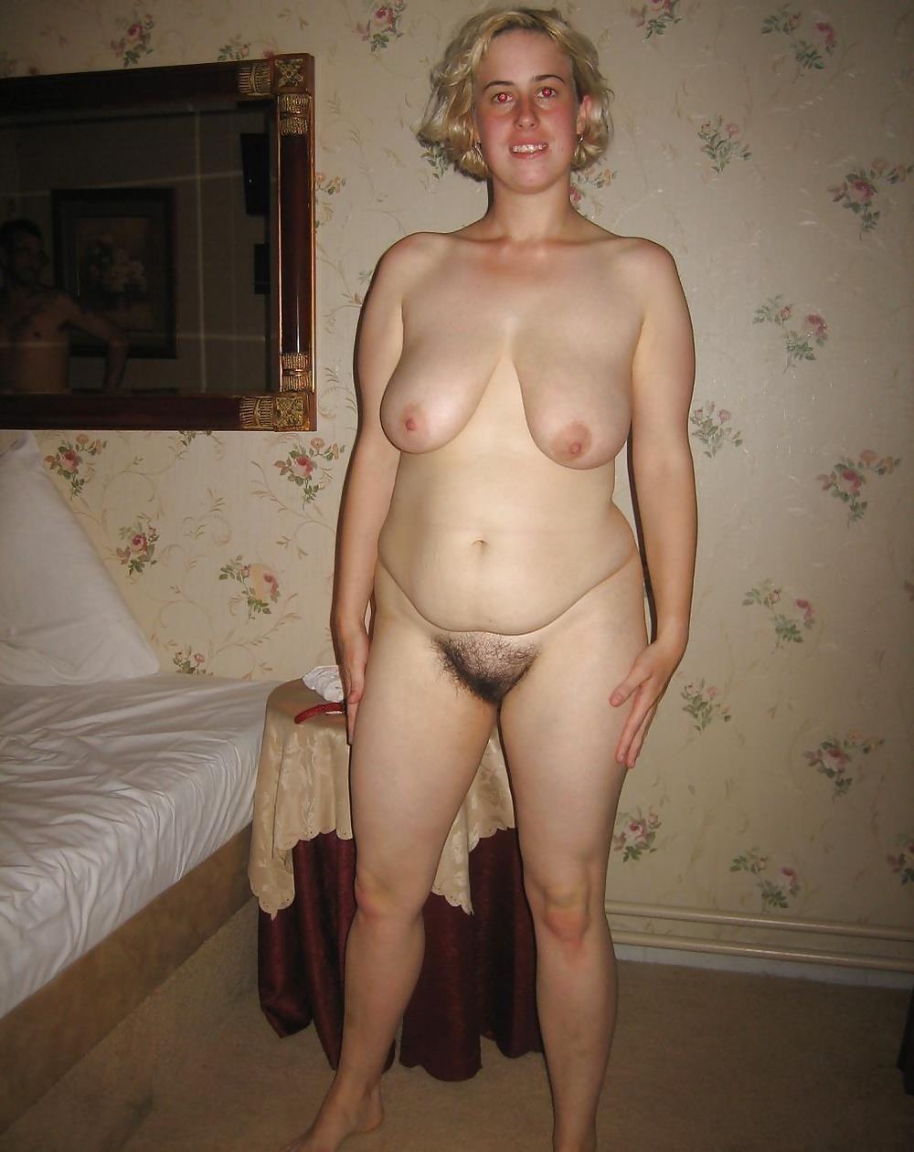 Mature group sex porn-7136