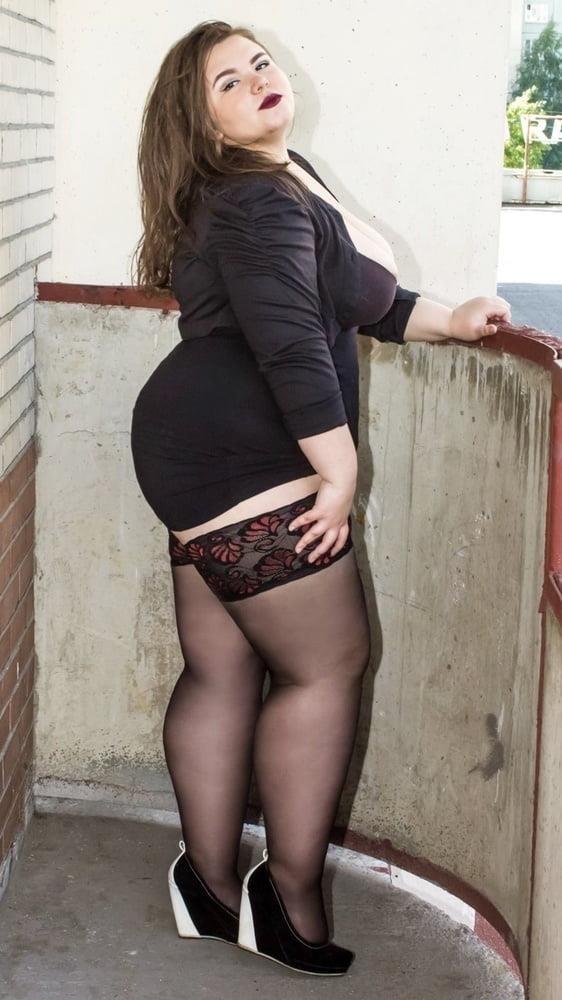 Big boobs ladies images-5258