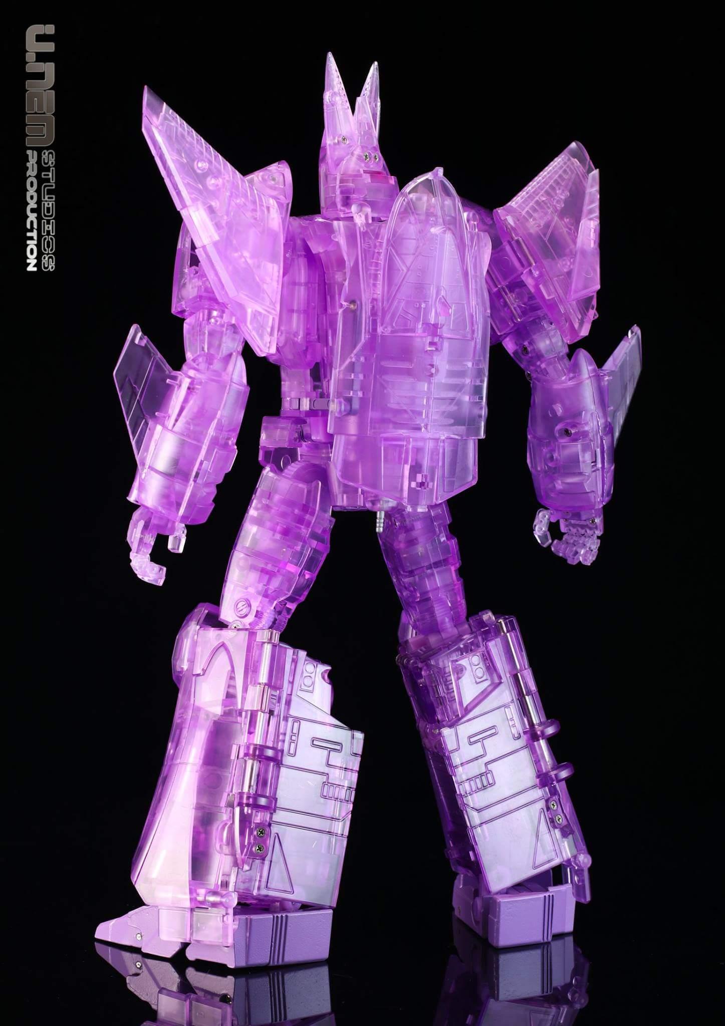 [X-Transbots] Produit Tiers - MX-III Eligos - aka Cyclonus - Page 3 Duw6rpRn_o