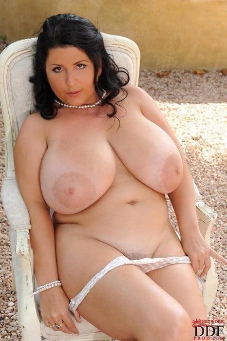 Fat bbw solo-2051