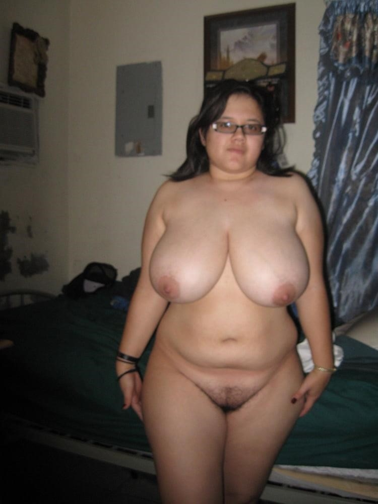 Fat mexican girls naked-8633