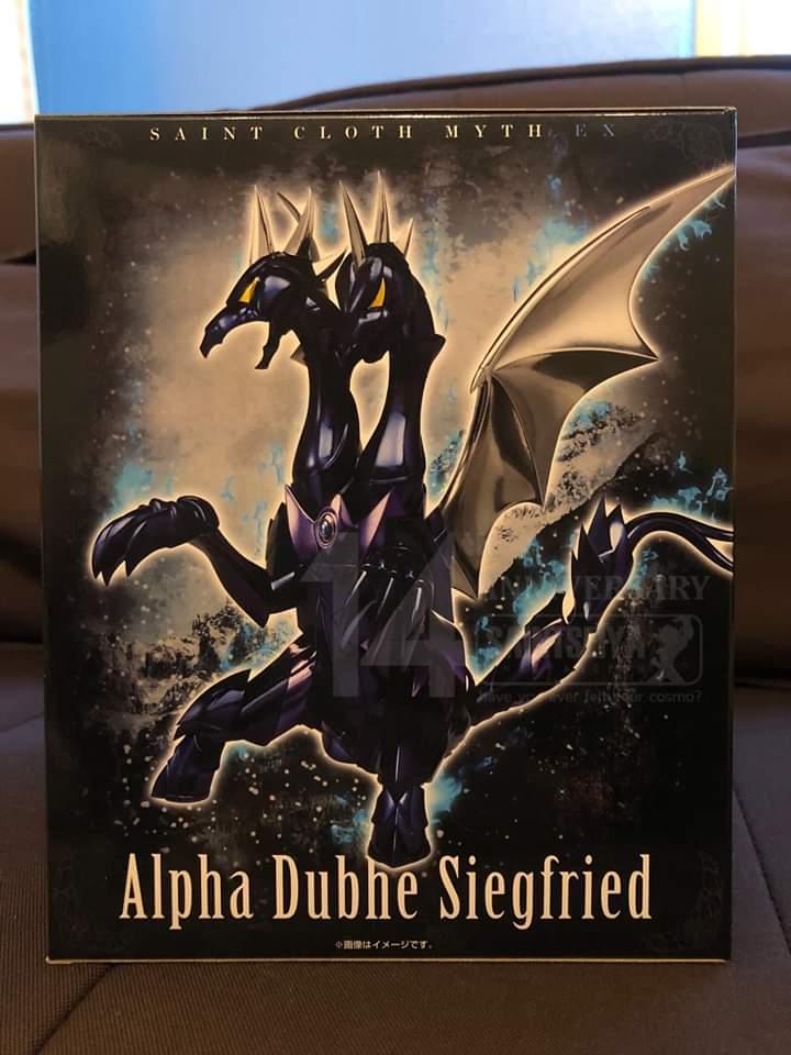 [Comentários] Saint Cloth Myth EX - Siegfried de Dubhe, a Estrela Alpha - Página 2 EovWh0QK_o
