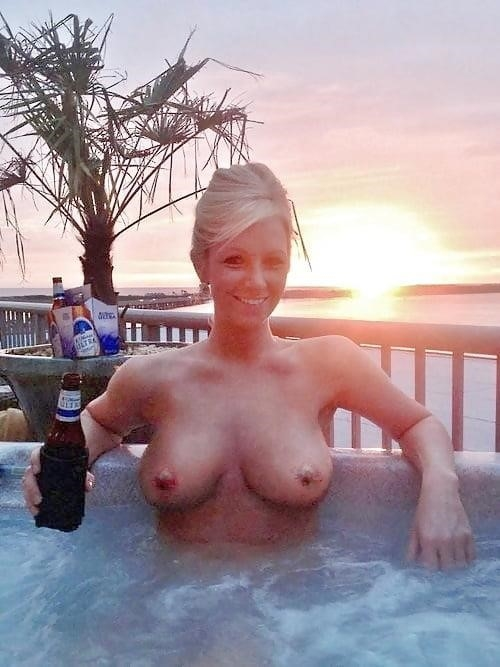Free beautiful nude women photos-6880