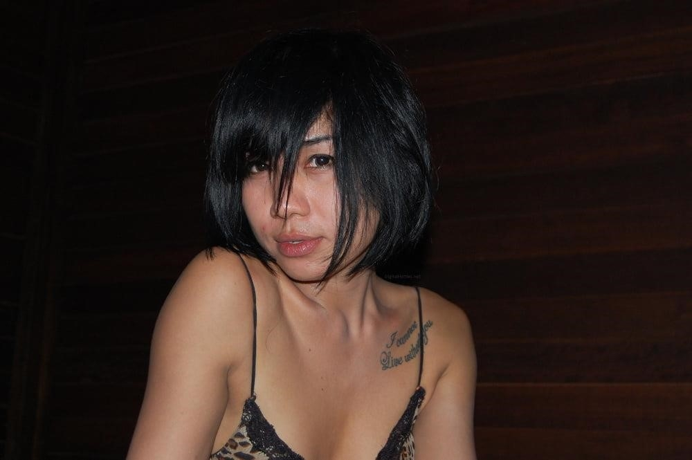 Mature asian orgy-5755