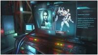 Resident Evil 3 (2020/RUS/ENG/MULTi/RePack by xatab)