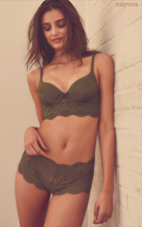 Taylor Marie Hill - Page 7 NvtQr6Z6_o