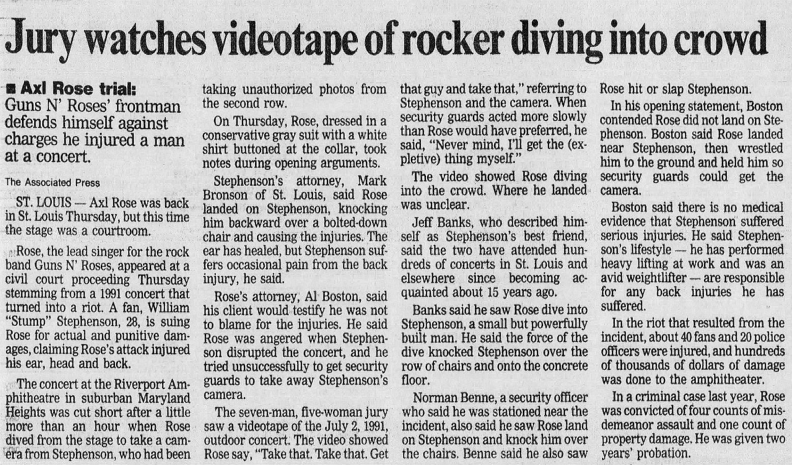 1993.10.15-29 - The St. Louis Post-Dispatch/AP - Reports (Civil suit trial) (Axl) Bd0Okxwh_o