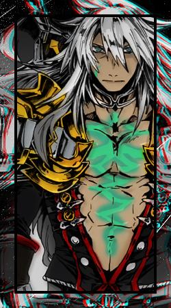 Asteria RPG OnMvo1Jw_o