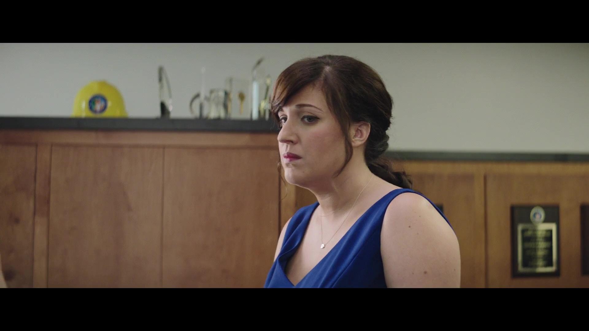 Operacion Casino 1080p Lat-Cast-Ing[Comedia](2017)