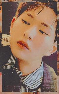 Lee Jin Ki - Onew (SHINEE) DVPrnEvD_o