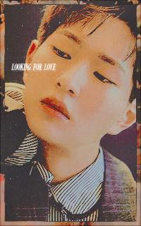 Lee Jin Ki - Onew (SHINEE) 3Xx8Xx4o_o