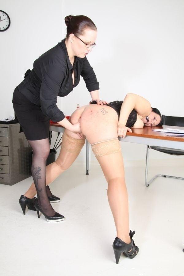 Lesbian bondage naked-5135