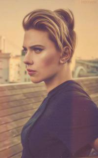 Scarlett Johansson FQEt2mMt_o