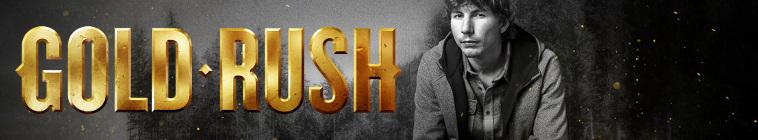 gold rush s10e05 webrip x264-tbs
