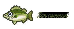 pêche — à la pêche aux mouleumouleumoules  - Page 2 Cejs9A75_o