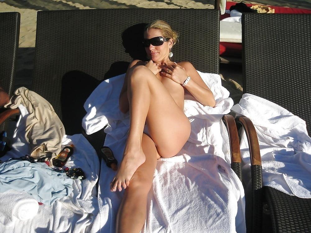 Big tits group sex pics-6956
