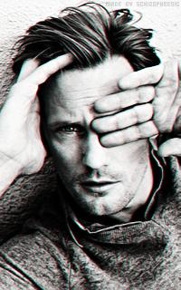 Alexander Skarsgard 8HQsUGD1_o