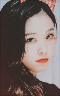 Lee Ga Hyeon (DREAMCATCHER) ScLMgmId_o