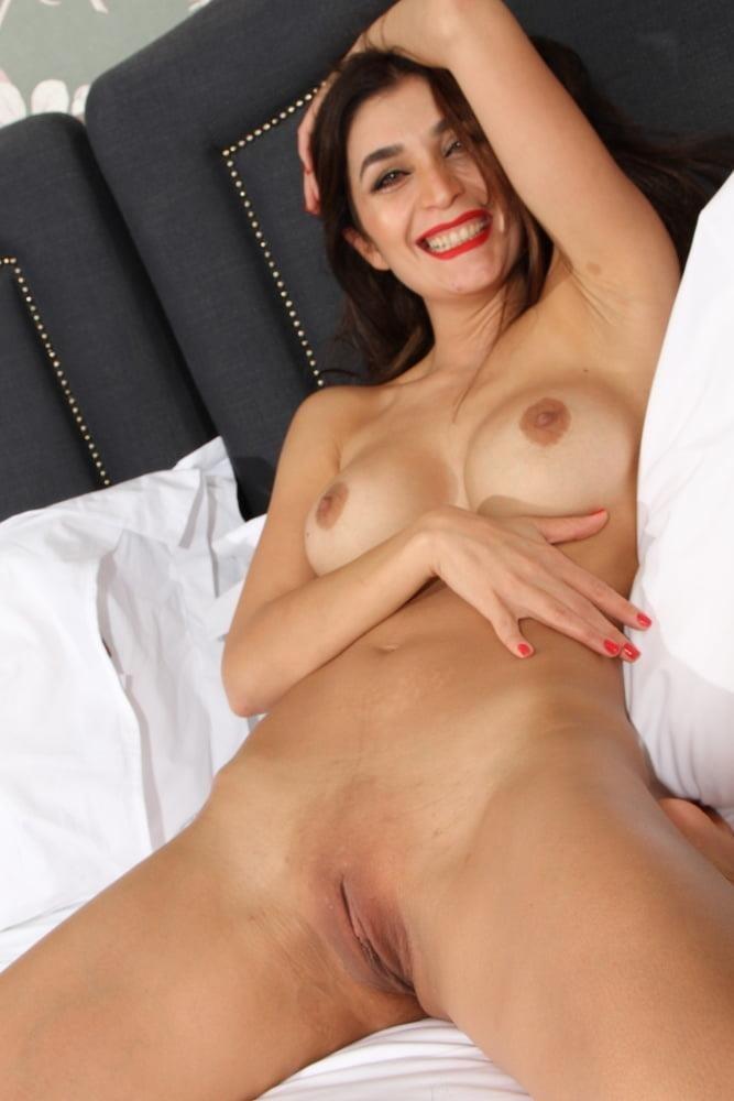 Namitha nude porn-7976