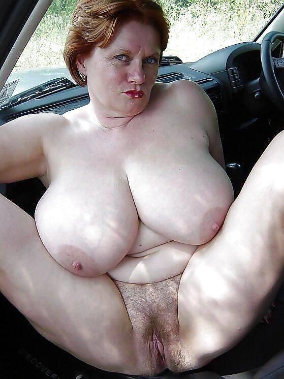 Big boobs porn gallery-1114