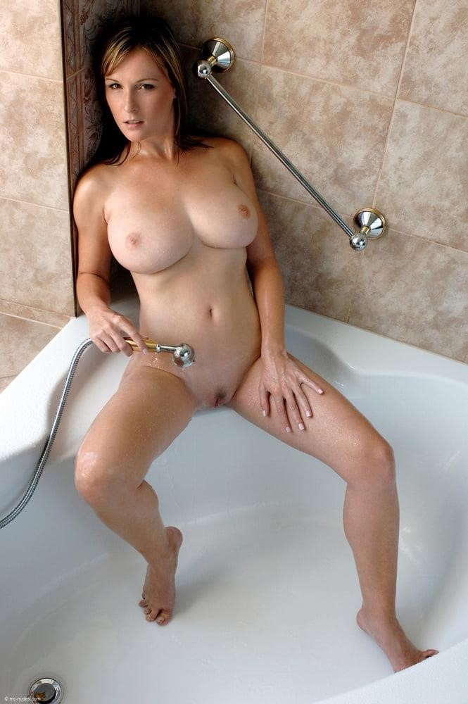 Big firm tits pictures-7191