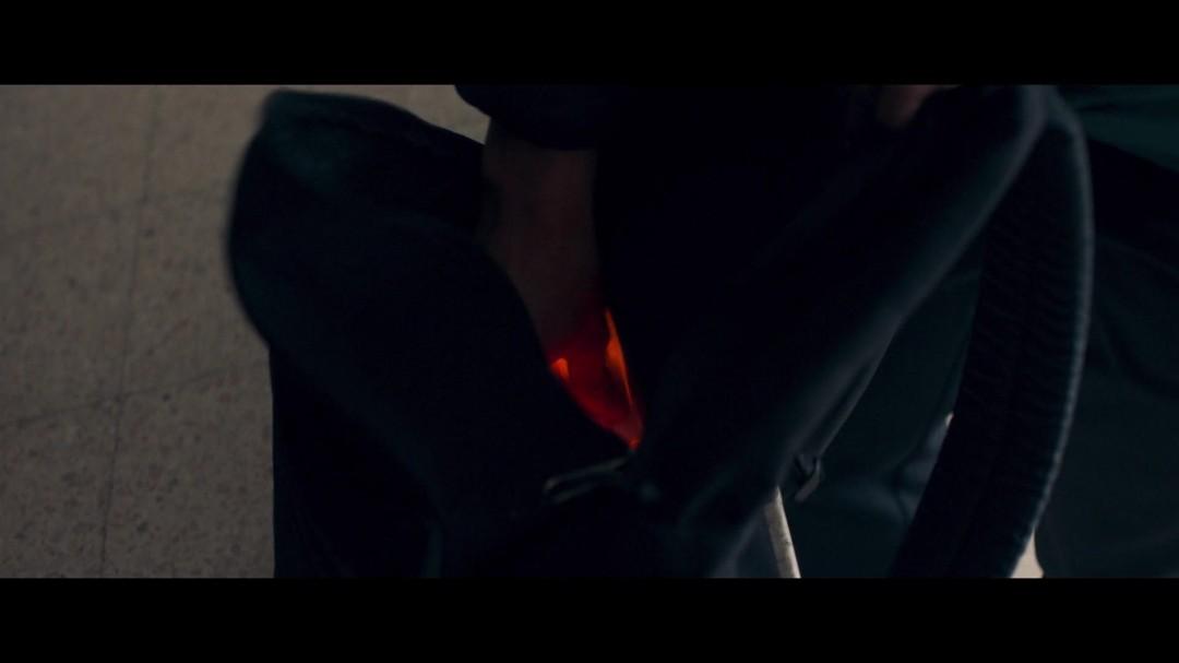 How I Became a Superhero (2021) 1080p WEB-DL H264 DDP5 1 [Dual Audio][English+Hindi]