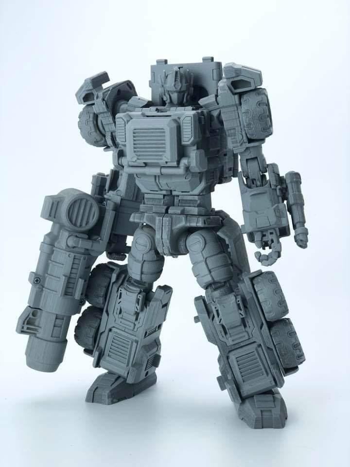[FansHobby] Produit Tiers - Master Builder MB-15, MB-xx et MB-xx - aka Armada Optimus Prime, Jetfire et Overload ZtrQ9Dtx_o