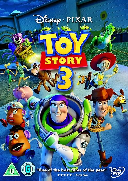 Toy Story 3 (2010) MULTi.REMUX.2160p.UHD.Blu-ray.HDR.HEVC.ATMOS7.1-DENDA / DUBBING i NAPISY PL