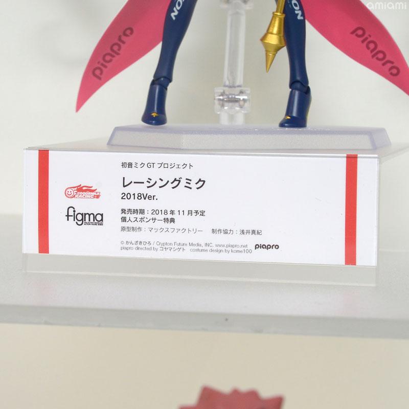 Good Smile Racing - Miku (Figma) 5rEpSGmG_o