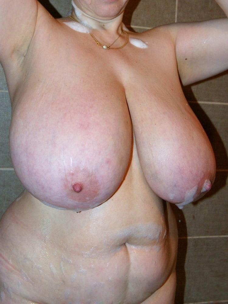 Free big clit lesbian porn-7019