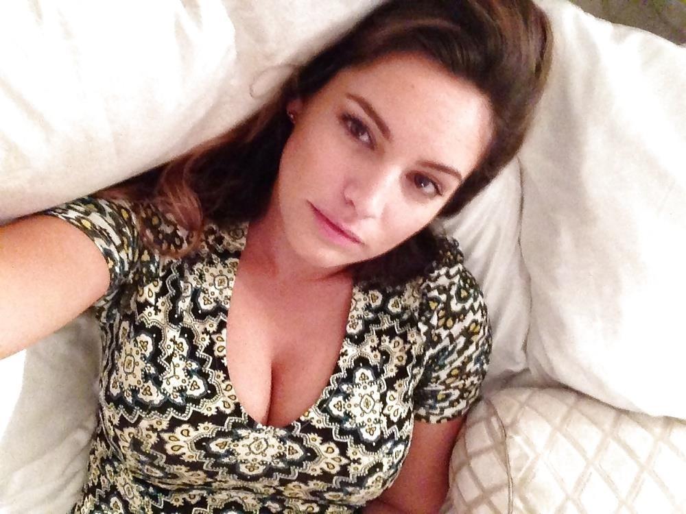 Kelly brook nude porn-6588
