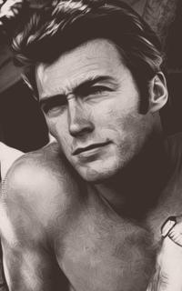 Clint Eastwood KOPSfmzZ_o
