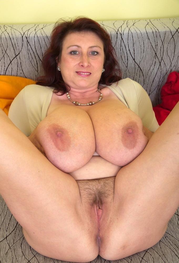 Fat mature galleries-6243