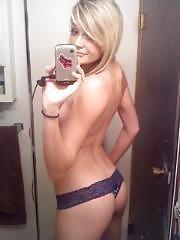 Nude underwear pics-6167