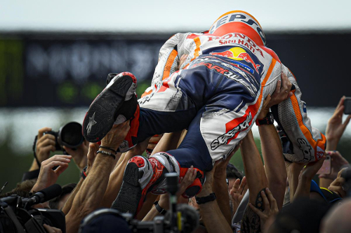 MotoGP 2019 FJPrv9oW_o