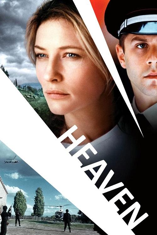 Niebo / Heaven (2002) MULTi.720p.BluRay.x264.DTS.AC3-DENDA / LEKTOR i NAPISY PL + m720p