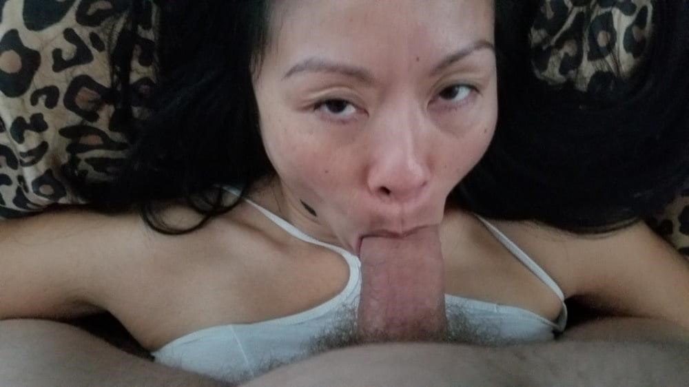 Sexy asian forced-4508