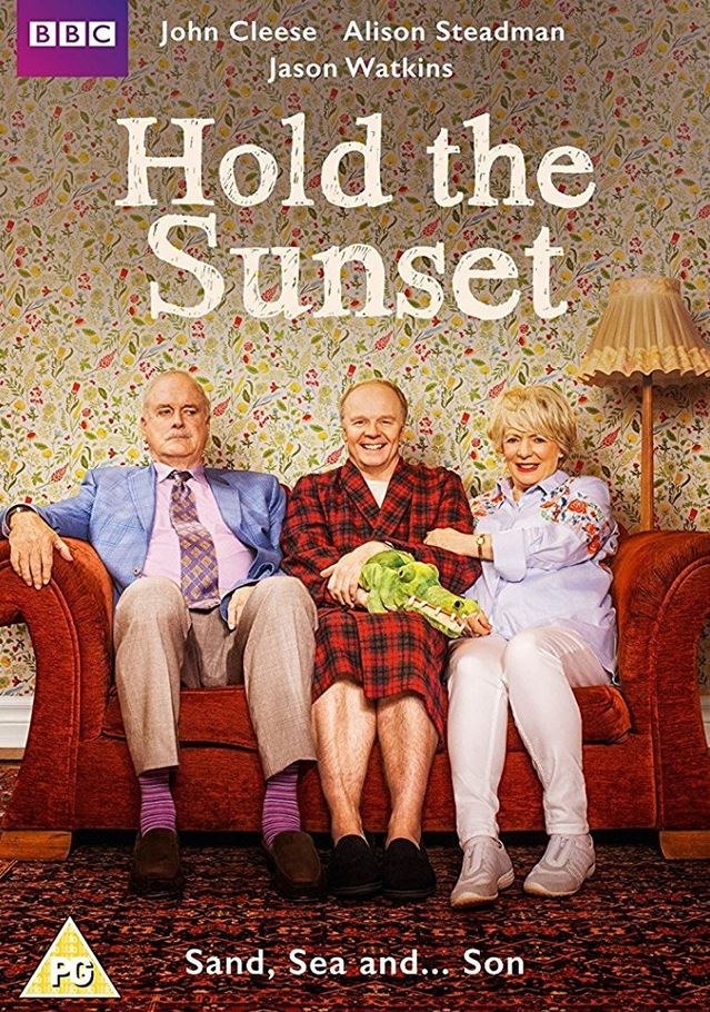 Hold the Sunset COMPLETE S01 OZf4Xrpo_o