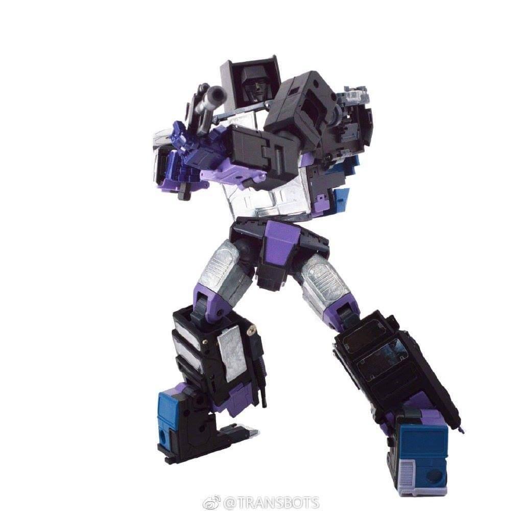 [X-Transbots] Produit Tiers - Jouets Berserkars forme Monolith (MX-XIII à MX-VII) - aka Stunticons forme Menasor/Menaseur - Page 5 RHKFApZt_o