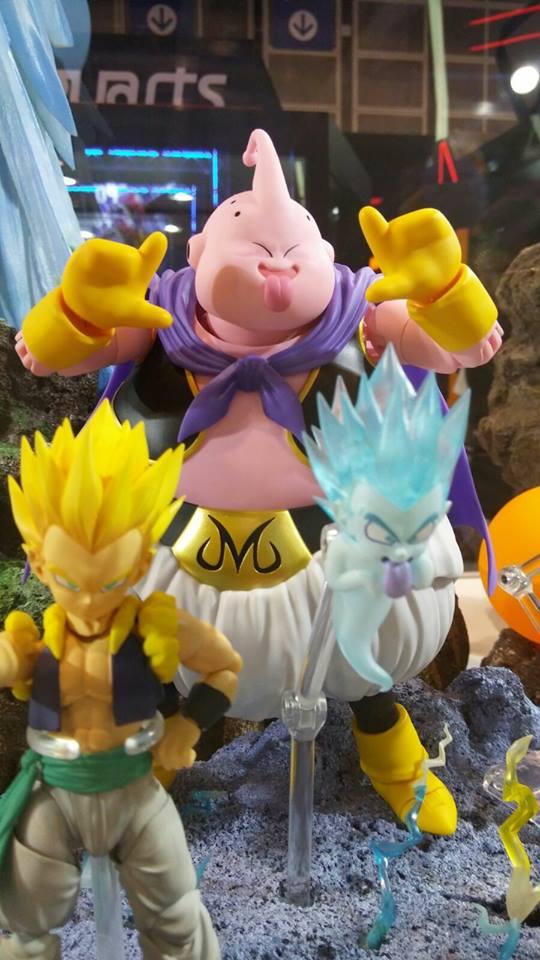 Dragon Ball - S.H. Figuarts (Bandai) PrkvK9yD_o
