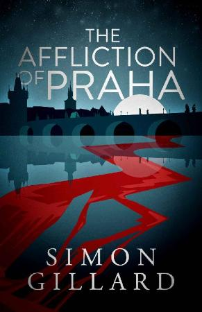 The Affliction of Praha