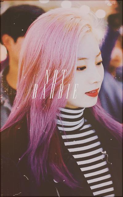 Kim Da Hyun (TWICE) 2pxdMM3m_o