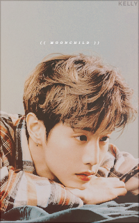 Mark Tuan (GOT7) 0etfXSq7_o