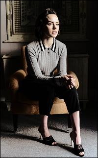Ginny McGrath